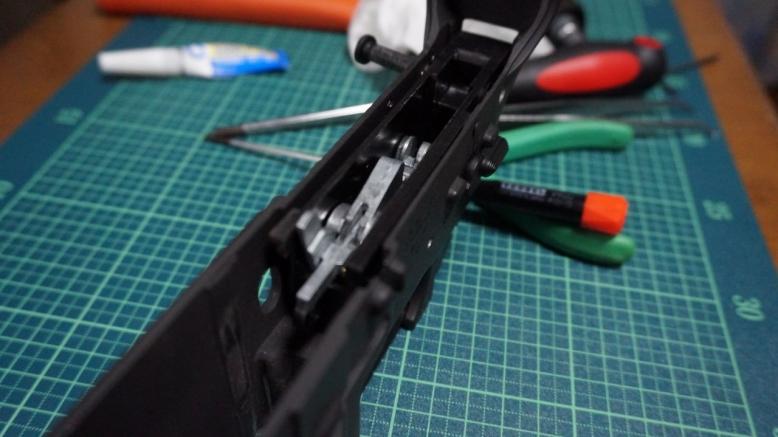 GHK M16化そのⅠ (23)