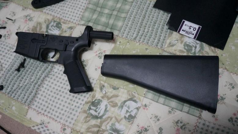 GHK M16化そのⅠ (27)
