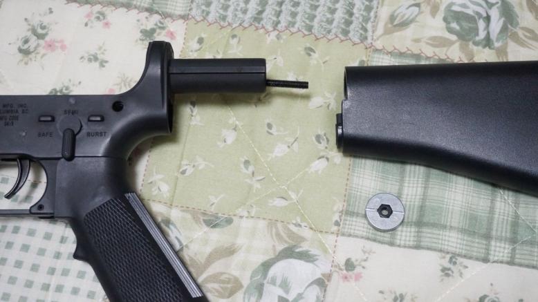 GHK M16化そのⅠ (29)