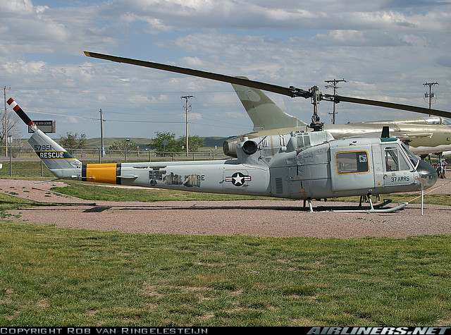 UH-1F.jpg