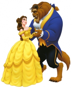 Princess-Belle-Beast.jpg