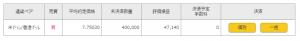 USD HKD 0111 2016