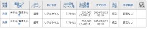 USD HKD 0115 2016