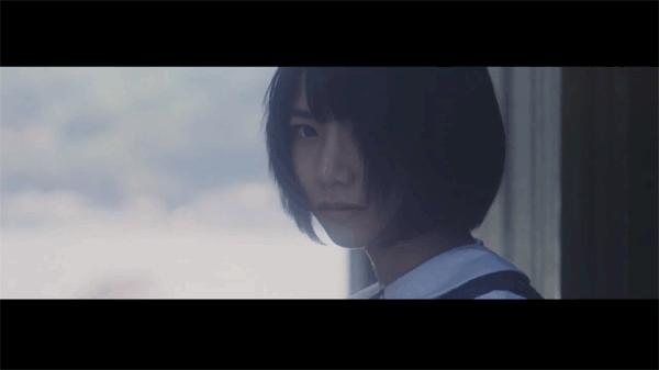 北野日奈子2