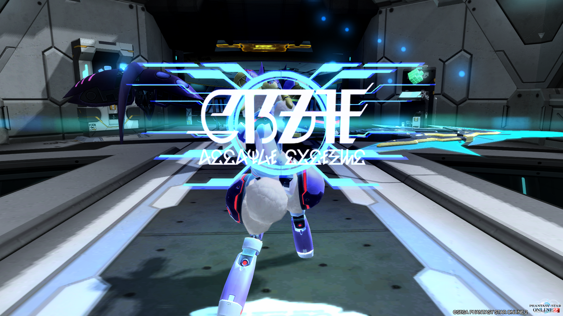 pso20151223_003016_009.png