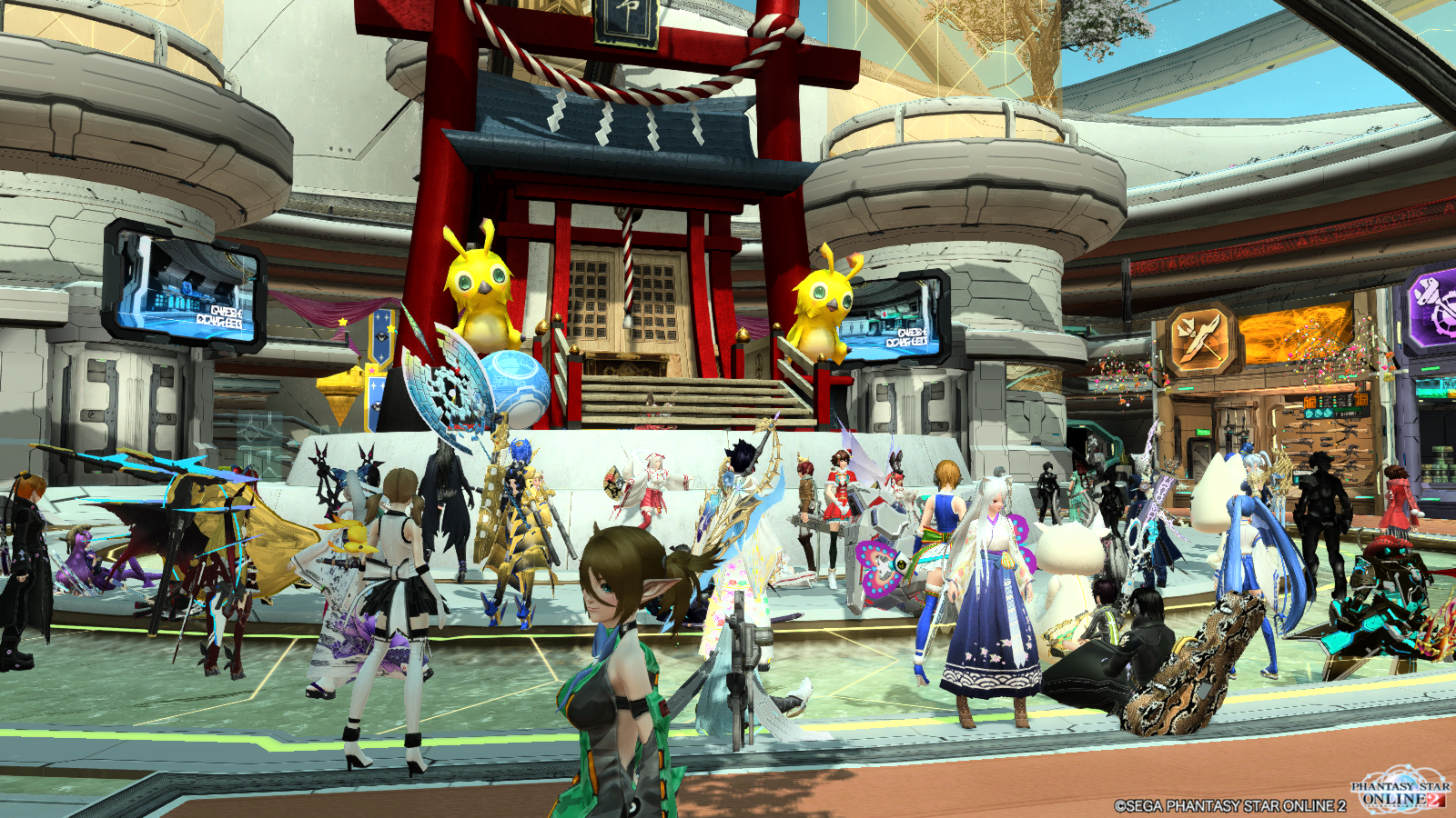 pso20160101_000010_003.png