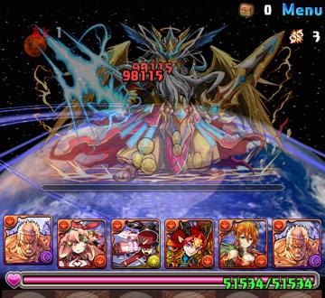 mukemuke_02_03.png