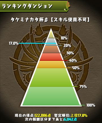 ranking_1116_02.png