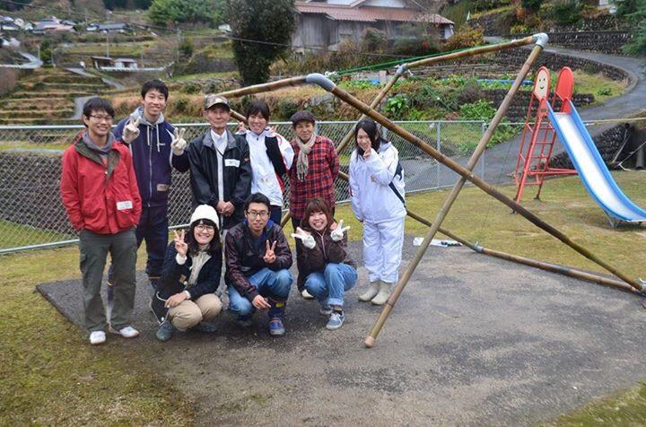fc2blog_20151212101223773.jpg