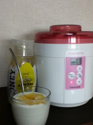 yogurt (300x400)