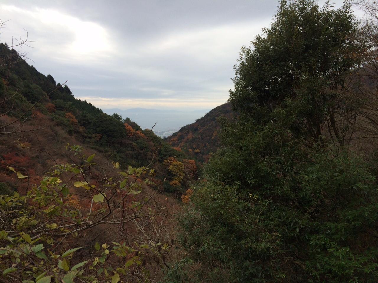 151210六甲山04.JPG