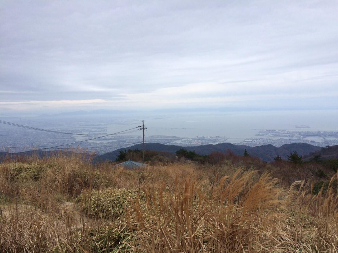 151210六甲山11.JPG