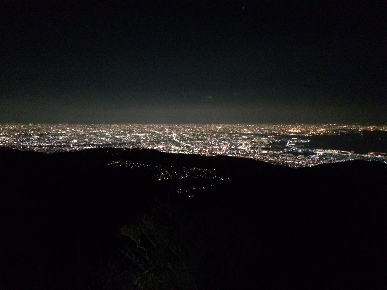 160110六甲山03.JPG