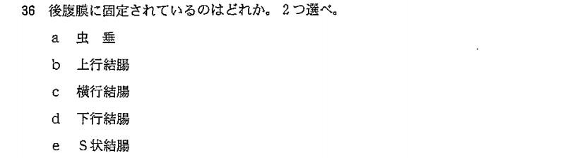 101b36.jpg
