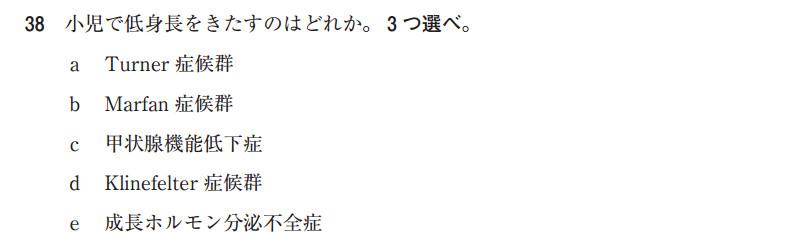 107e38.jpg
