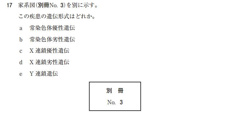 107g17.jpg