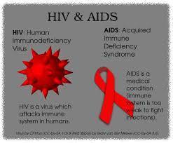 aids#