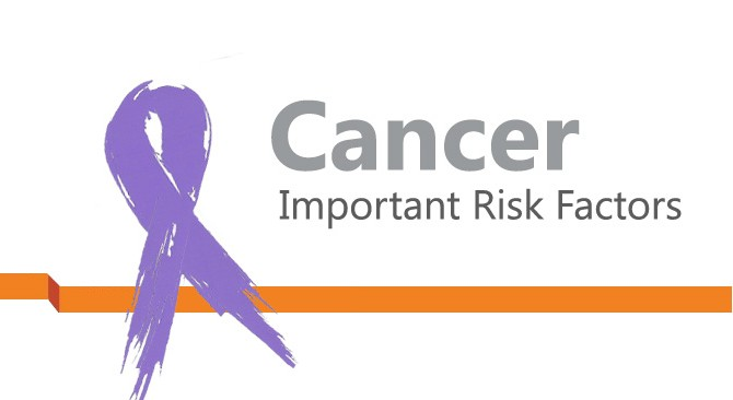 cancer_riskfactors1-670x366.jpg