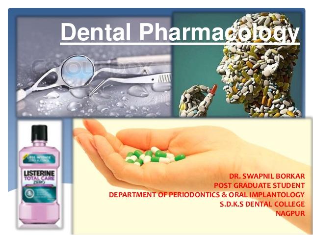 dental-phrmacology-1-638.jpg