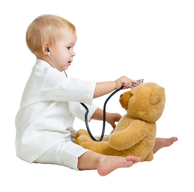 grace-pediatrics-1-b.png