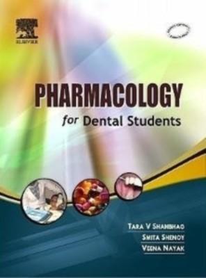 pharmacology-for-dental-students-400x400-imadcumqza2g2q55.jpg
