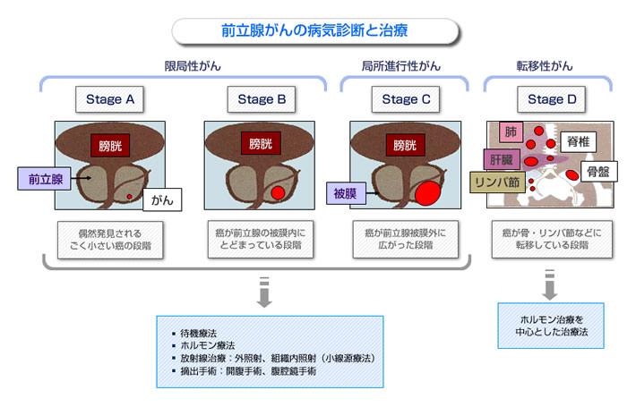 torikumi08_03.jpg
