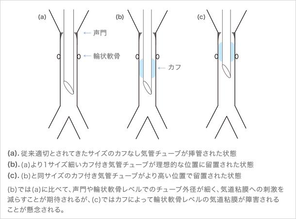 vol_56_img_03.jpg