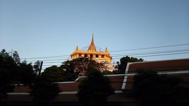 金山寺 (11)