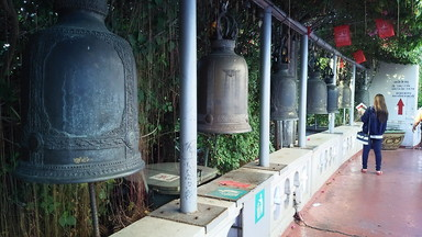 金山寺 (3)