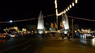 民主記念塔界隈 (12)