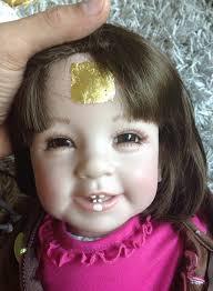 supernatural doll4