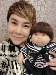 supernatural doll5