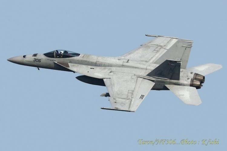 A-1003.jpg