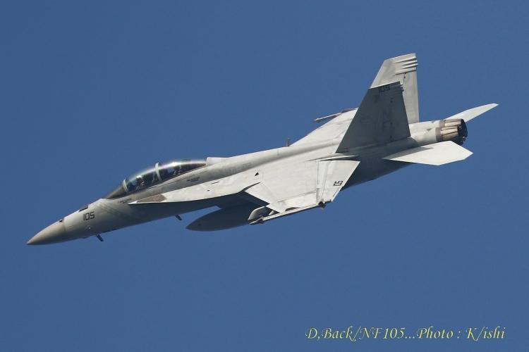 A-1004.jpg
