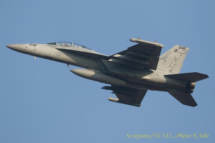 A-1005.jpg