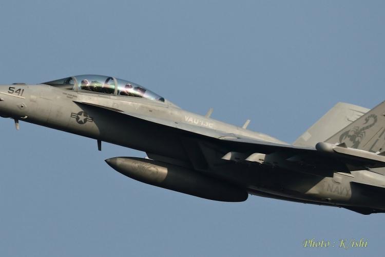 A-1008.jpg