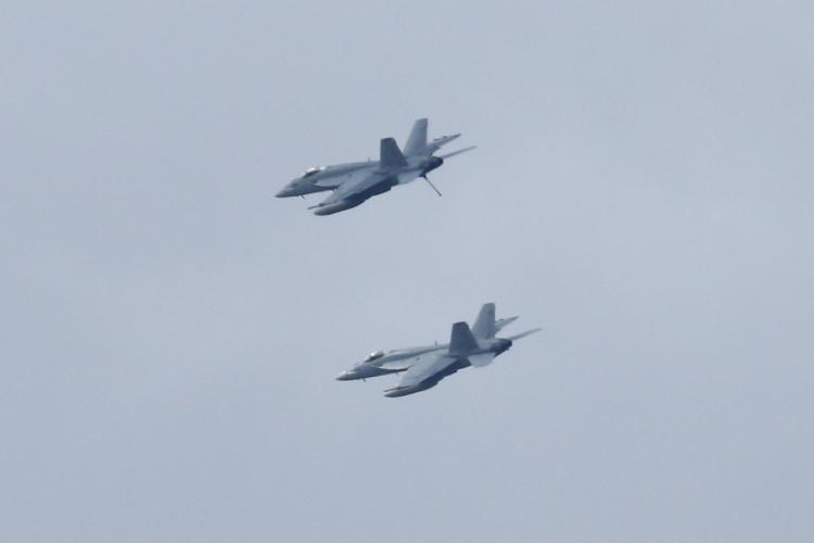 A-1022.jpg