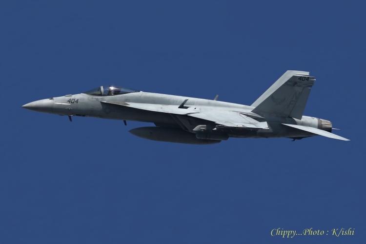 A-1023.jpg