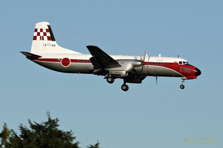 A-1027.jpg