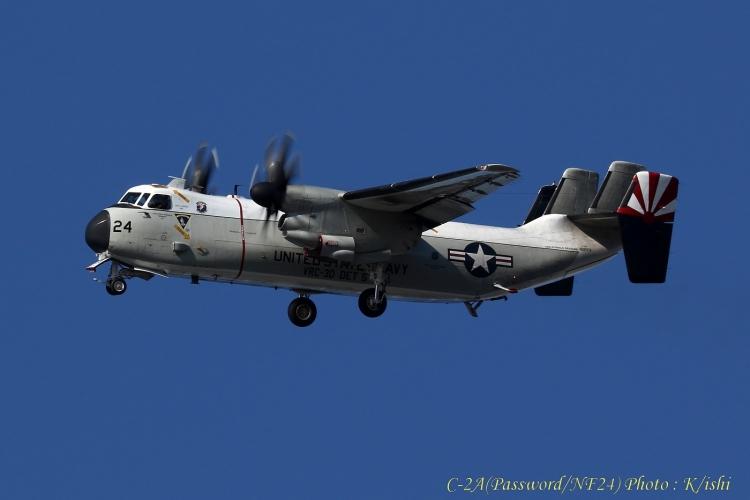 A-1028.jpg