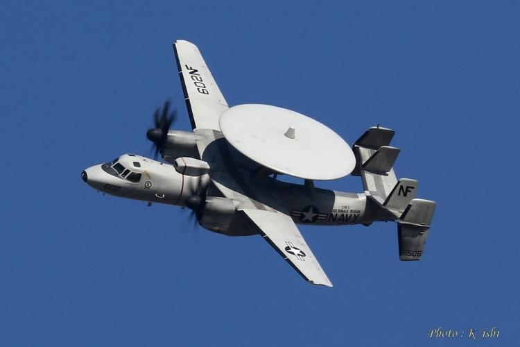 A-1029.jpg