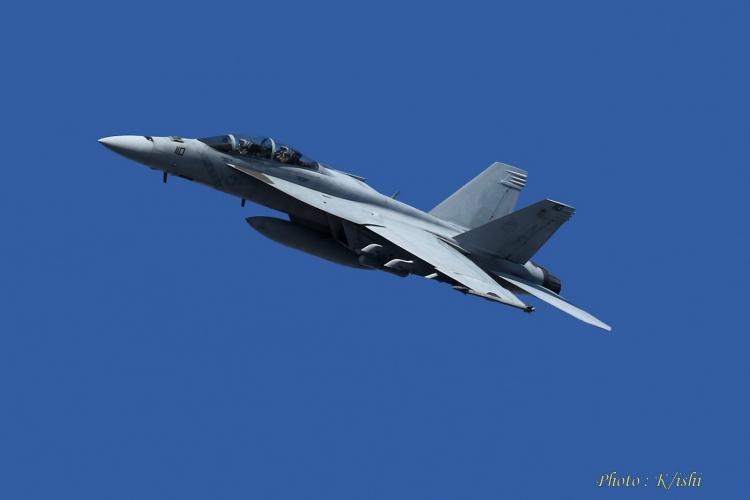 A-1032.jpg