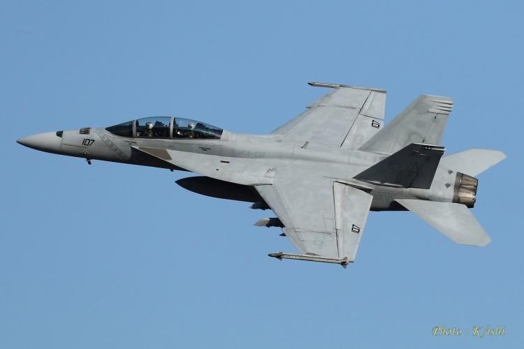 A-1034.jpg