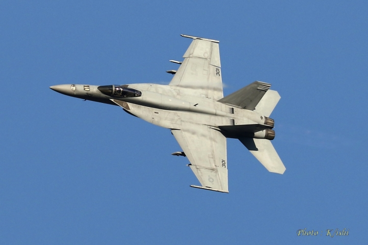 A-1039.jpg
