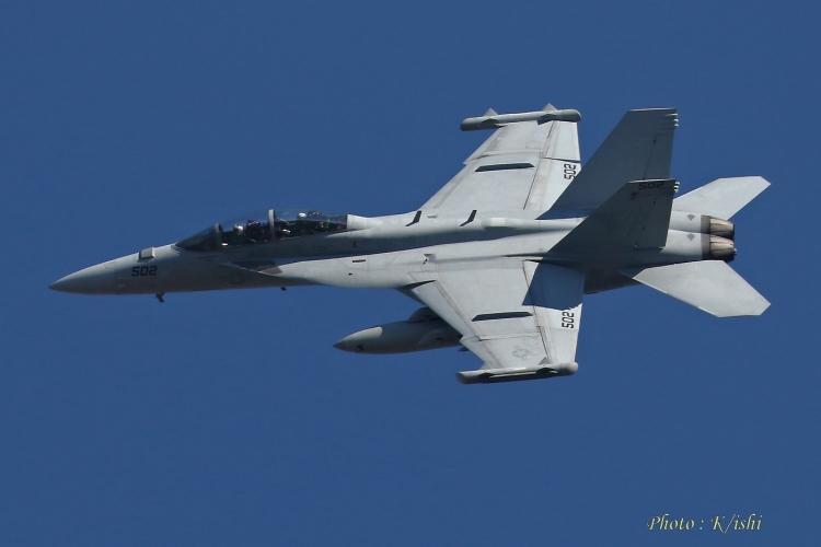 A-1042.jpg