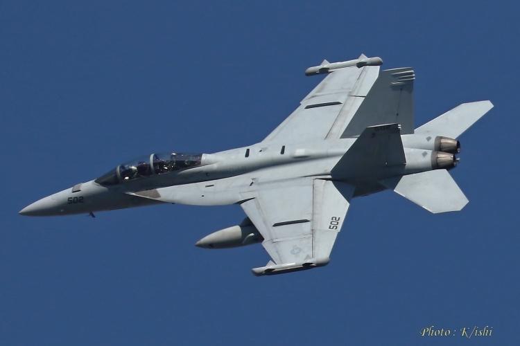 A-1043.jpg