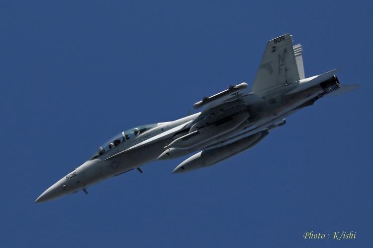 A-1044.jpg