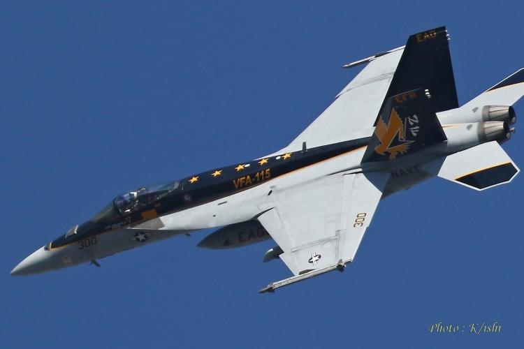 A-1047.jpg
