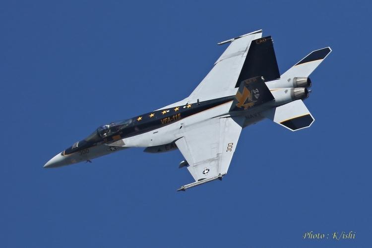 A-1048.jpg