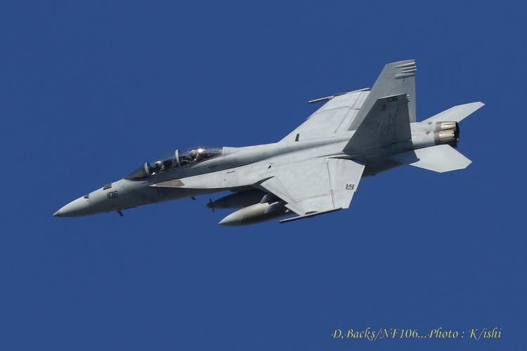 A-1049.jpg